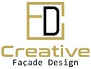 Creative Facade Design
