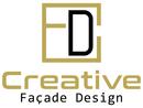 Creative Facade Design